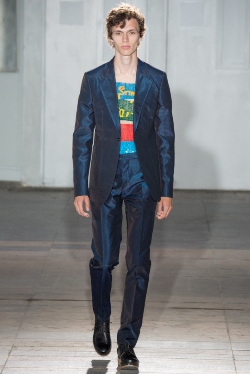 maison-martin-margiela-spring-summer-2015-collection-18