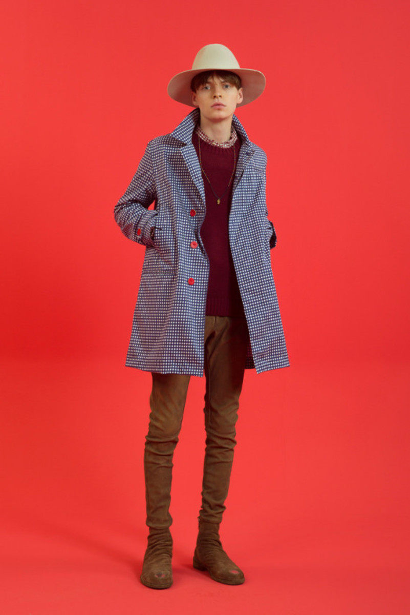 undercover-spring-summer-2015-collection-18