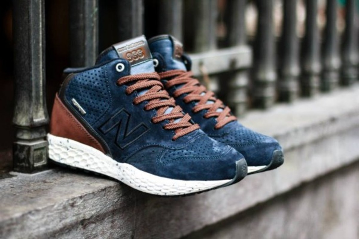new-balance-mh998-with-fresh-foam-07