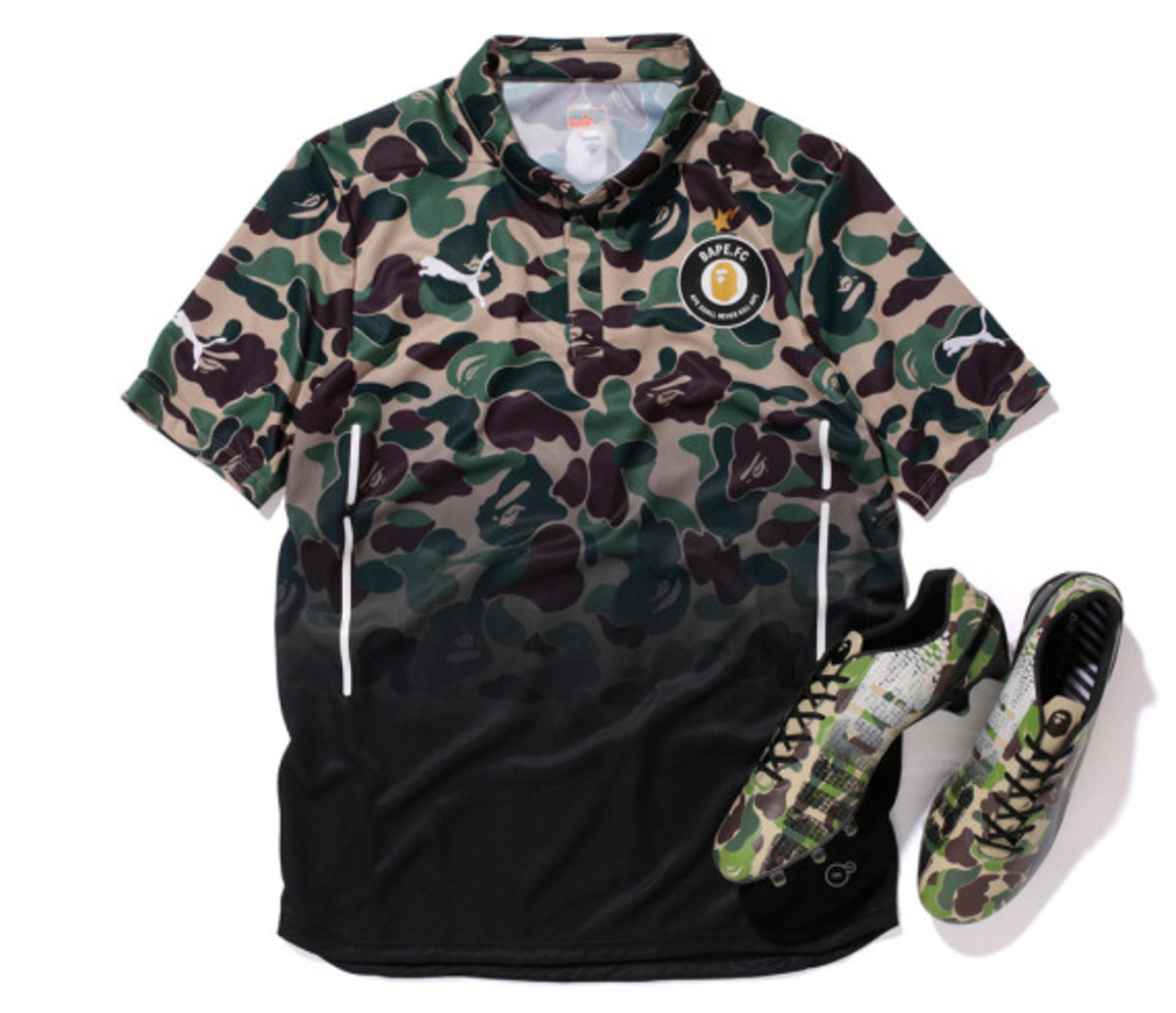 a-bathing-ape-puma-bape-fc-capsule-collection-005