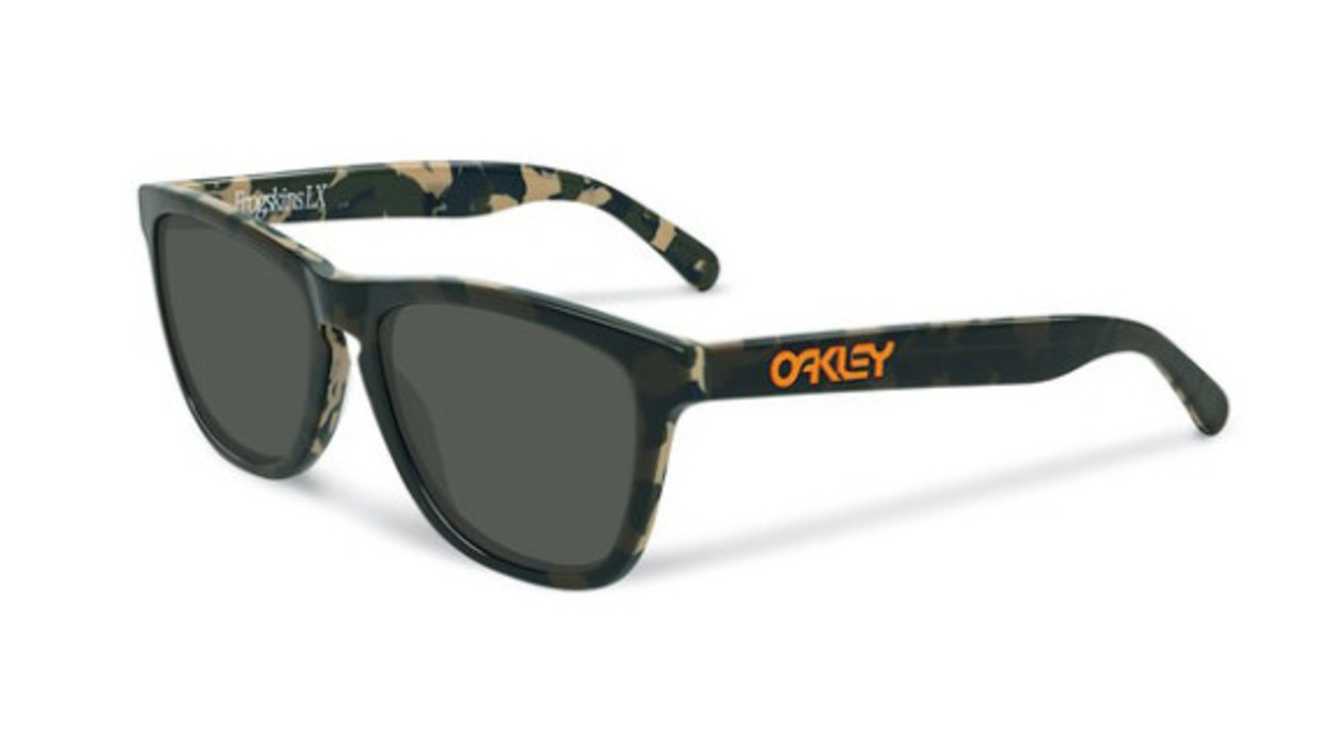 oakley-eric-koston-2014-collection-03