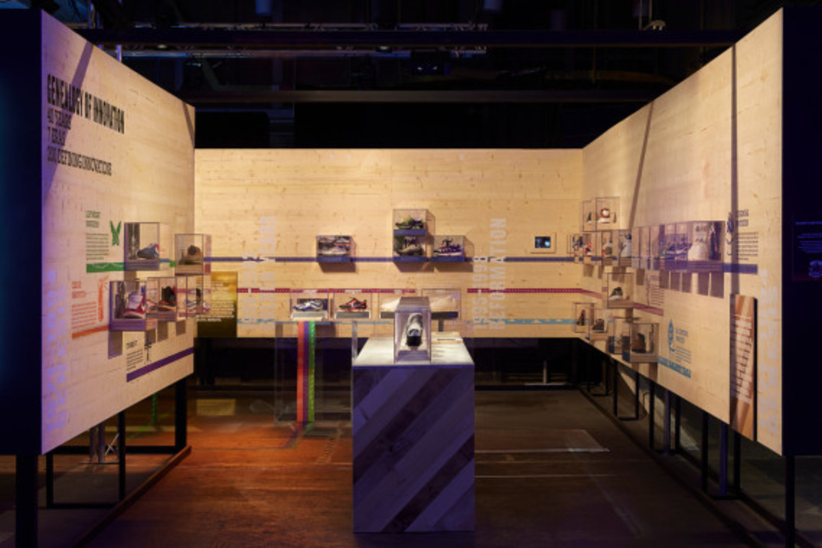 nike-launches-the-genealogy-of-innovation-09