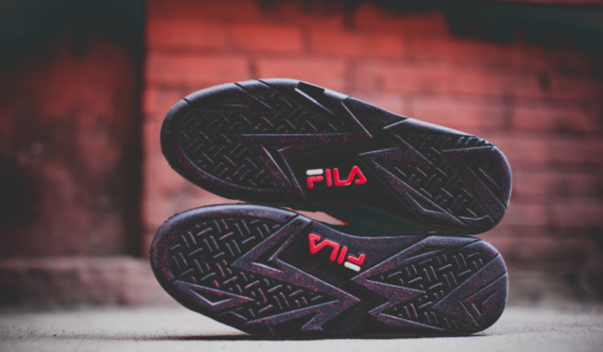 rise-fila-cage-new-york-is-for-lovers-09