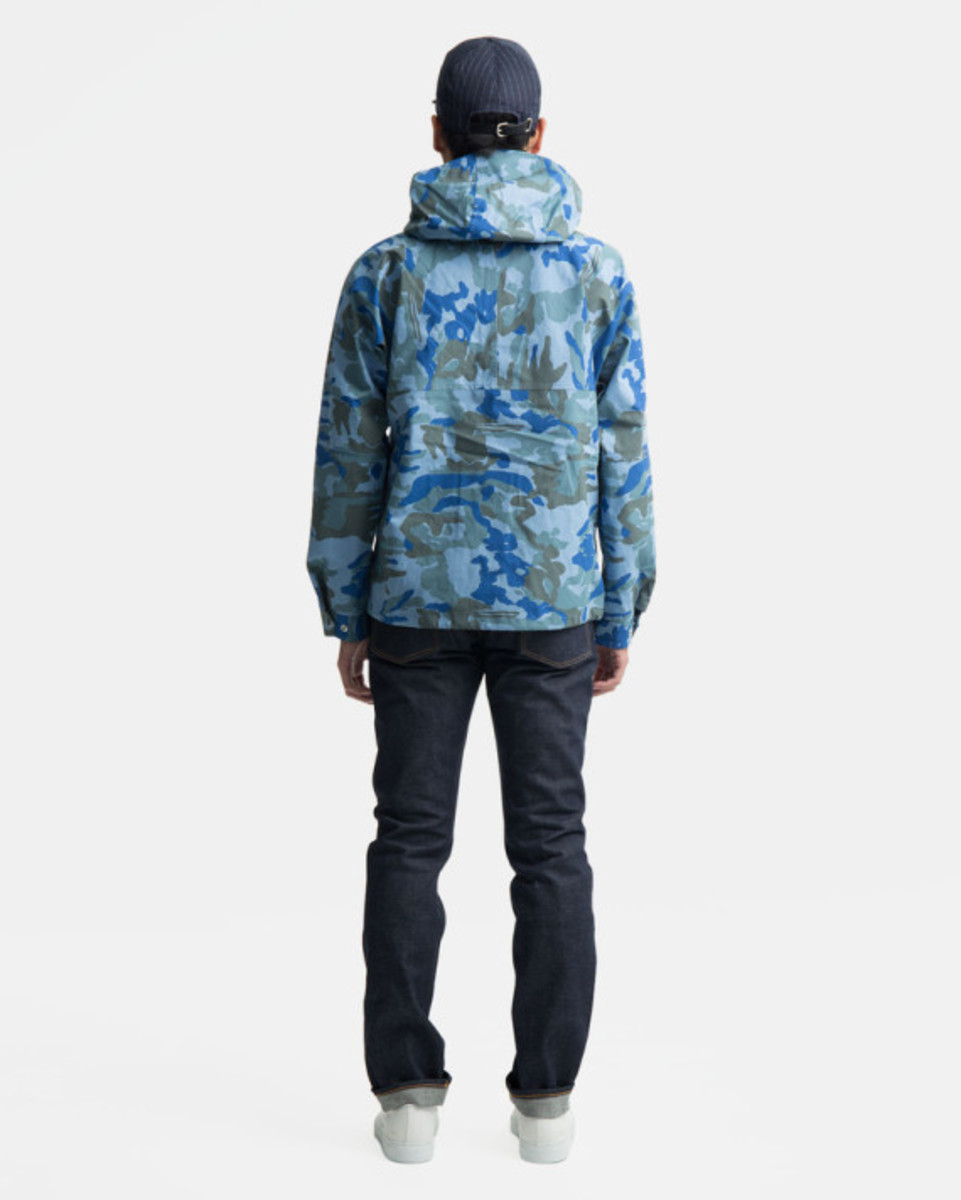 nanamica-gore-tex-camouflage-cruiser-jacket-04