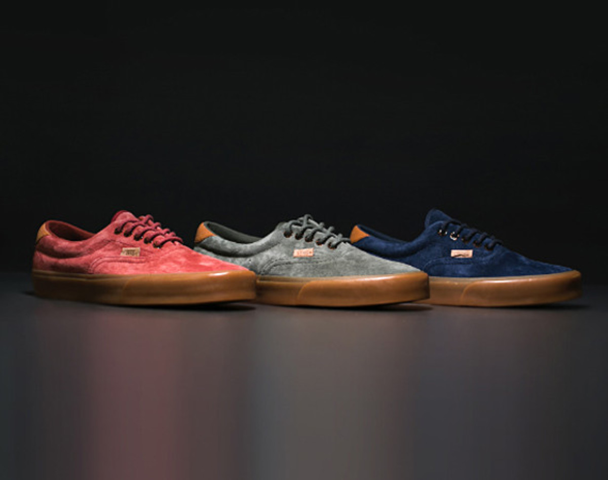 vans-california-era-59-summer-suede-pack-01