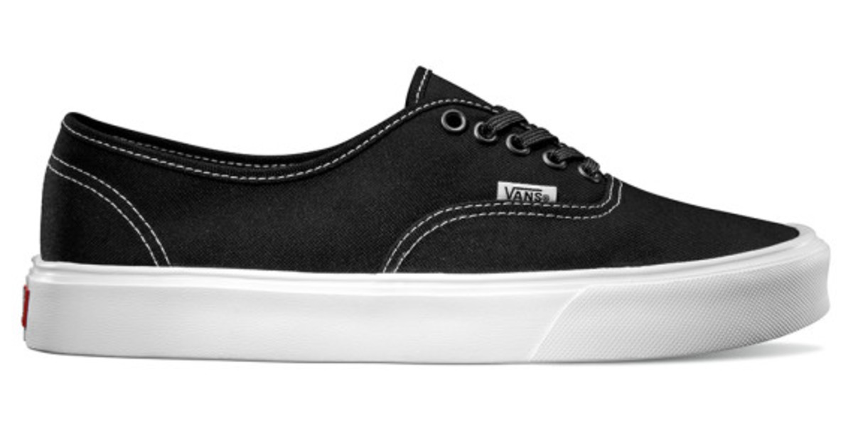 vans-lxvi-classic-lites-collection-13