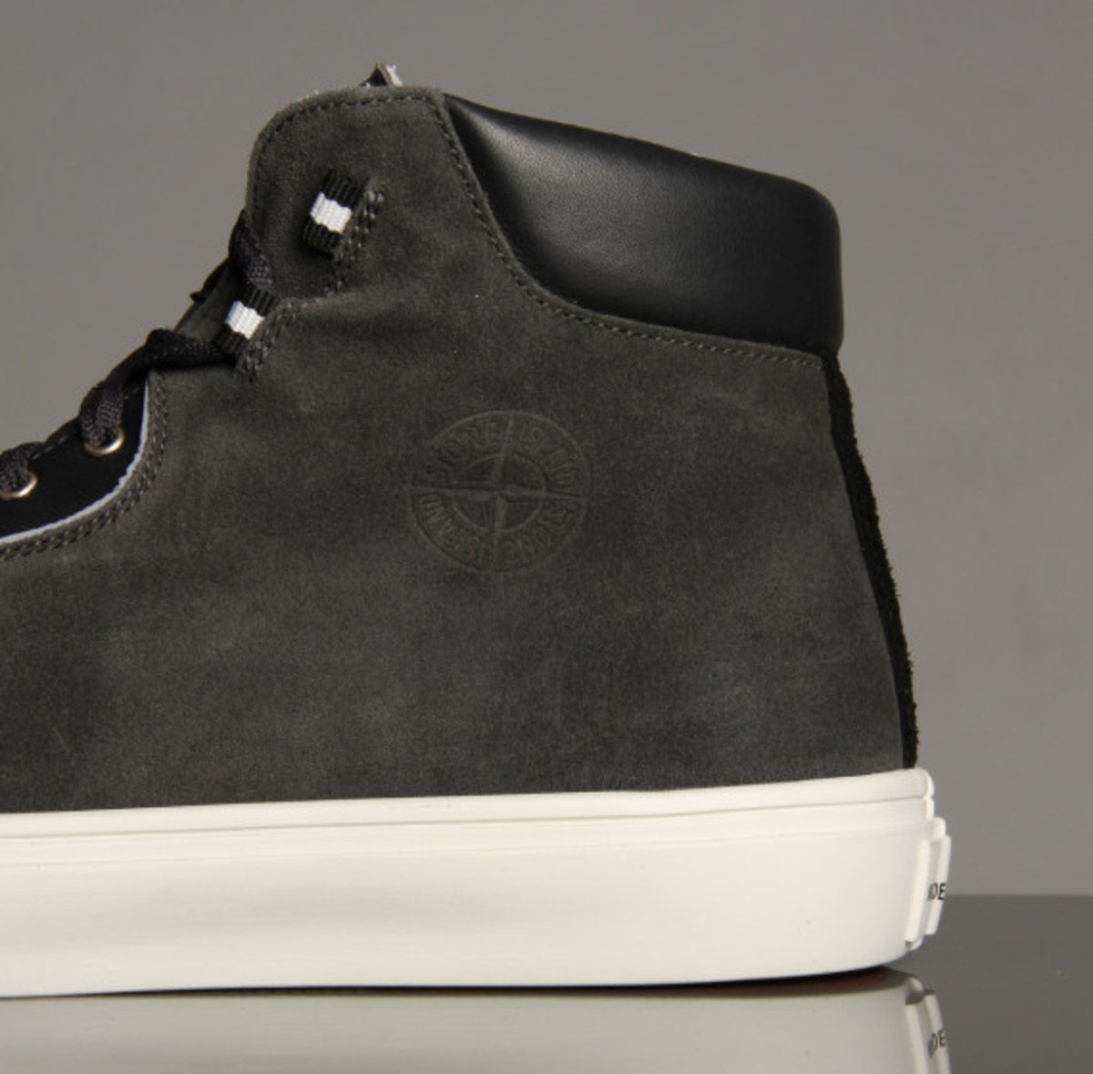 stone-island-diemme-high-top-sneakers-fall-winter-2014-g
