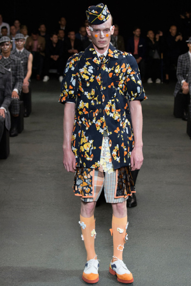 thom-browne-spring-summer-2015-collection-16