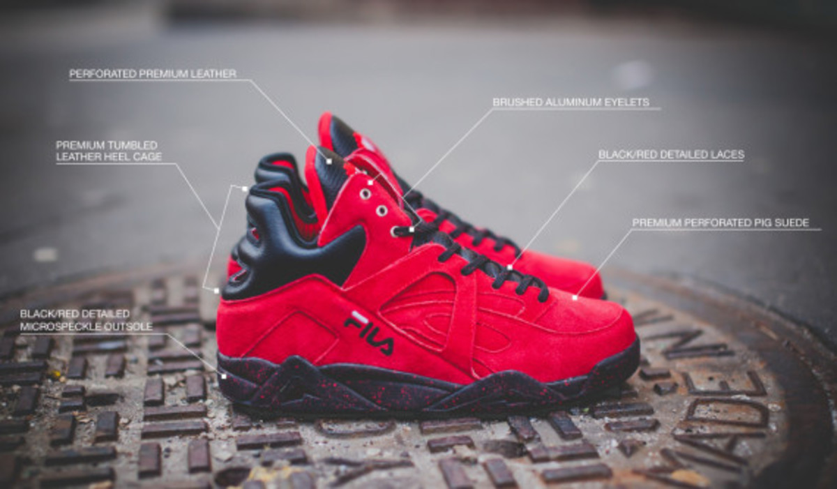 rise-fila-cage-new-york-is-for-lovers-08