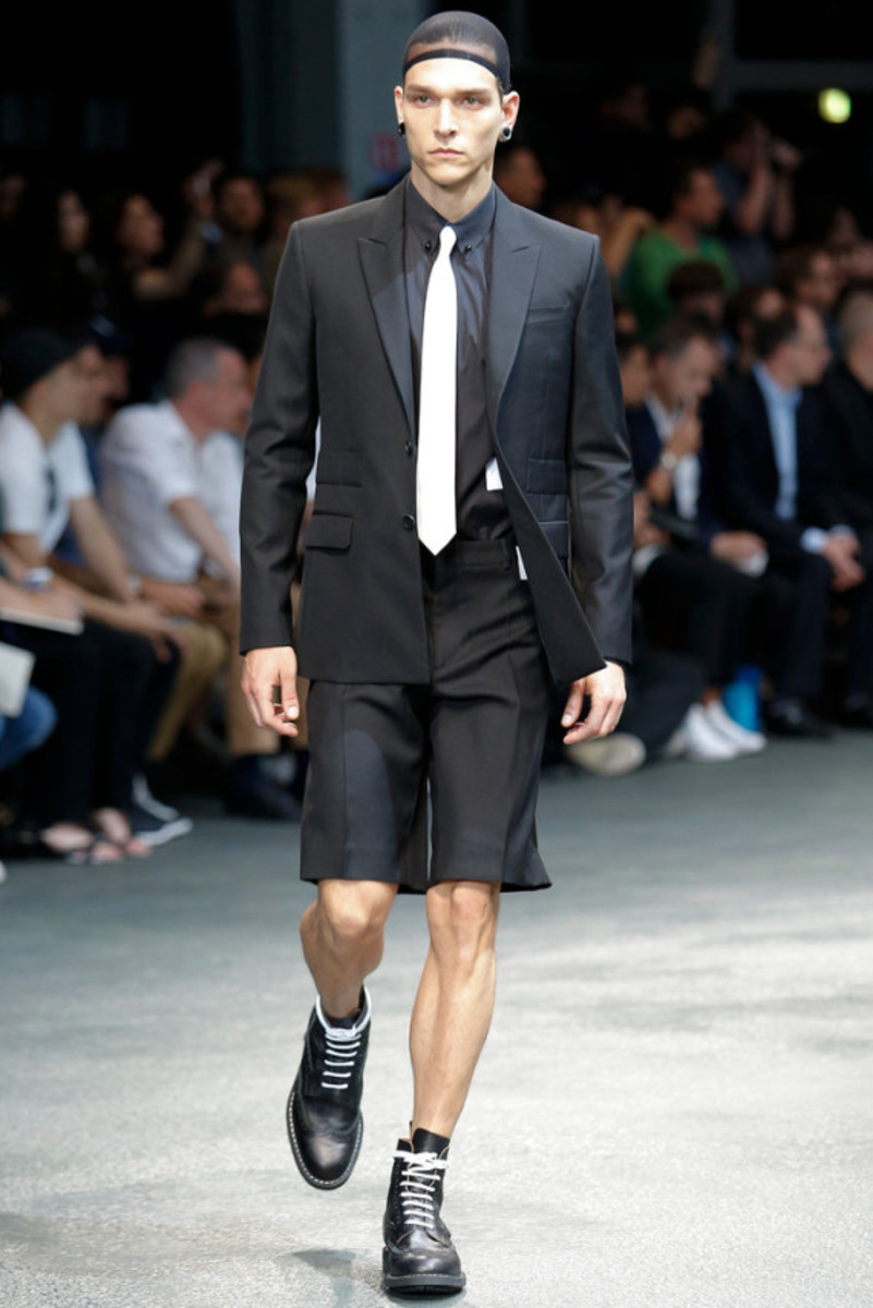 givenchy-spring-summer-2015-collection-05