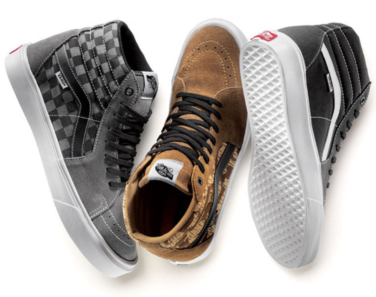 vans-lxvi-classic-lites-collection-01