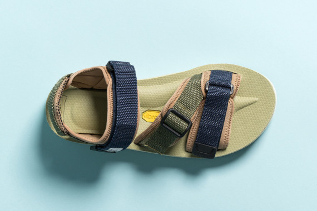 norse-projects-suicoke-summer-2014-sandals-03