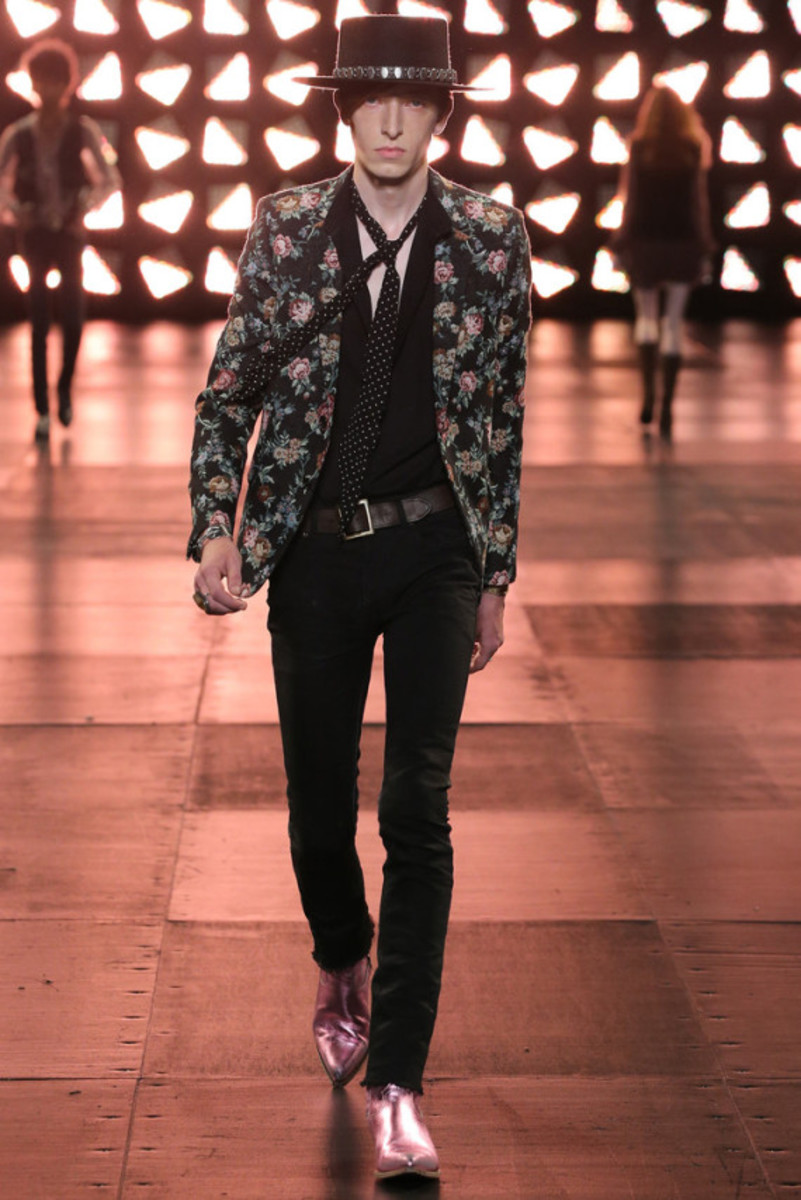 saint-laurent-spring-summer-2015-collection-12