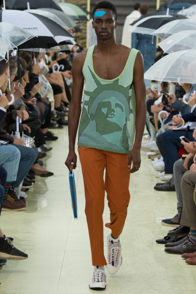 kenzo-spring-summer-2015-collection-11