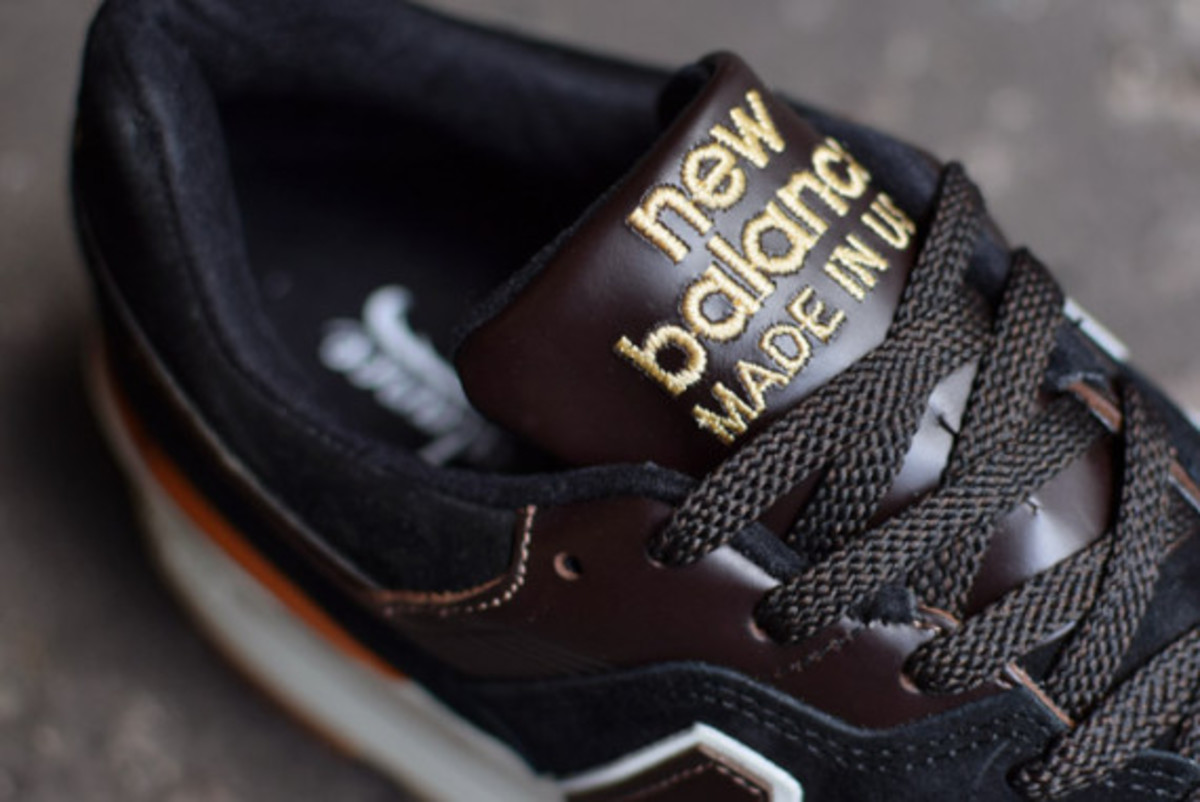 new-balance-997-authors-collection-06