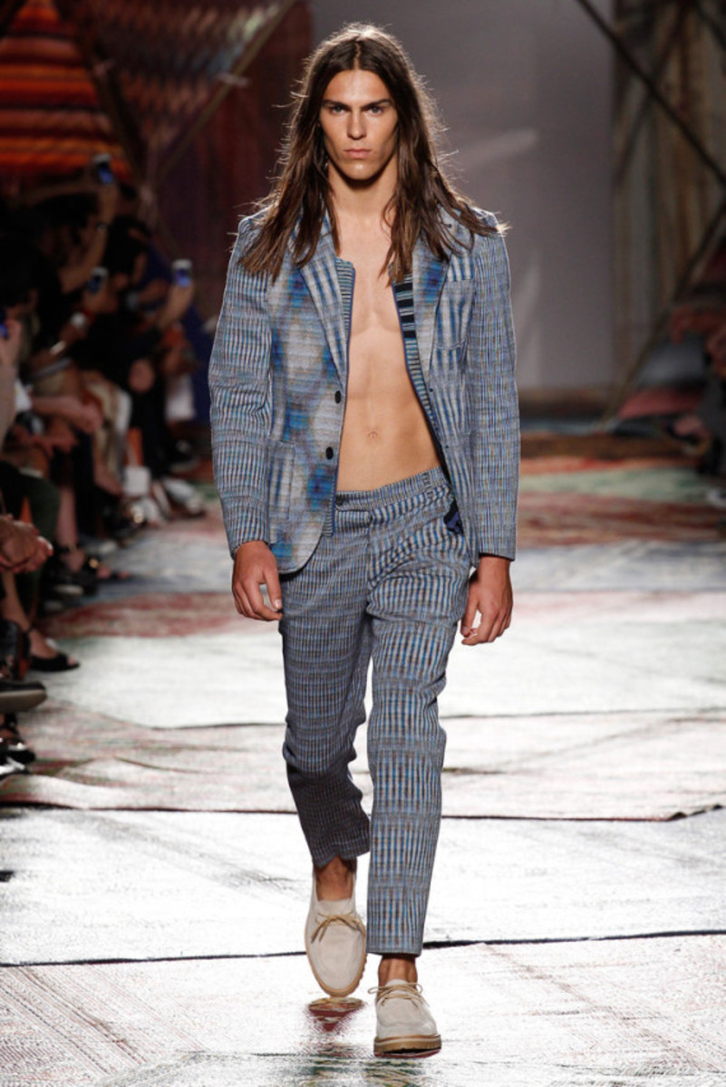 missoni-spring-2015-menswear-collection-02