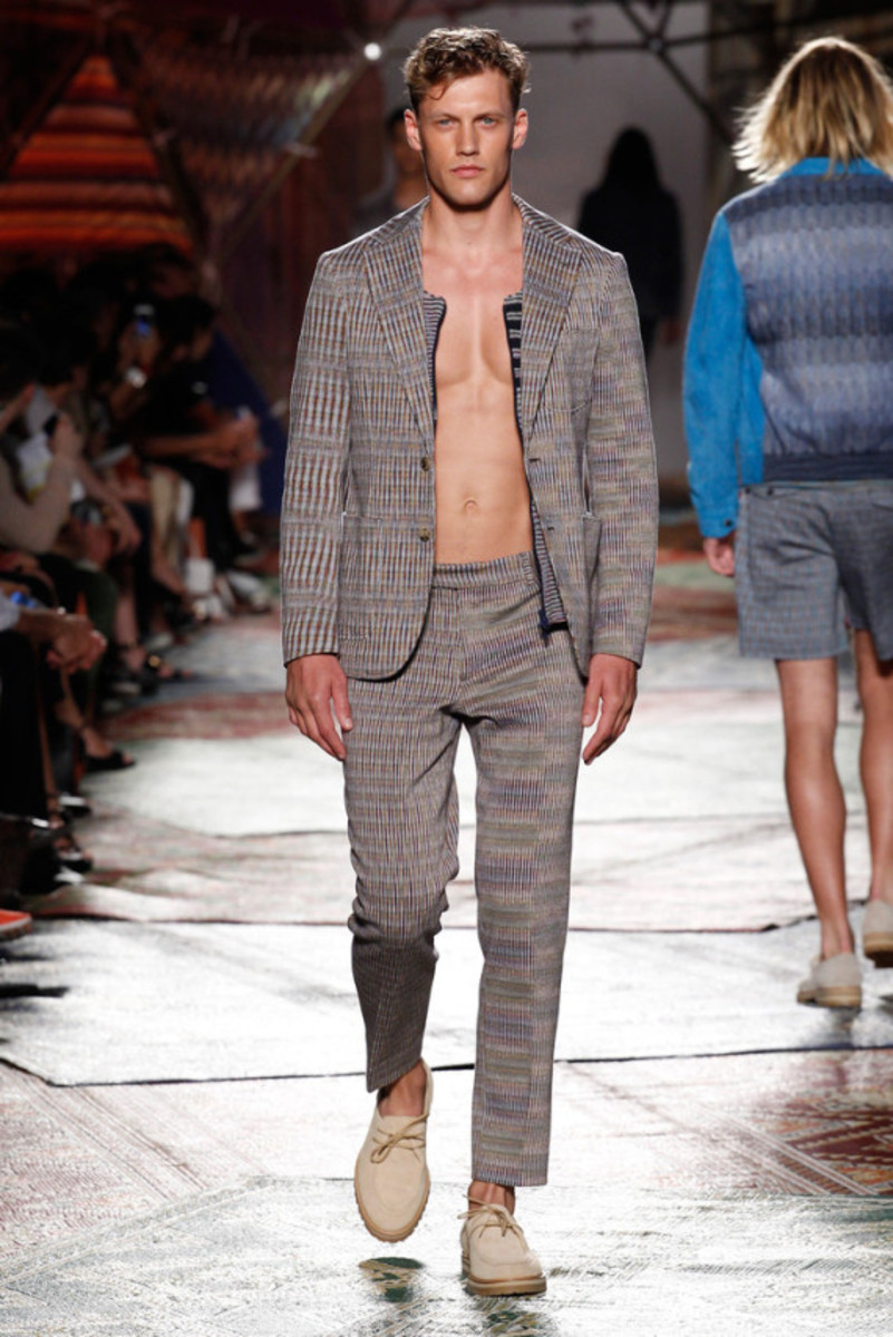 missoni-spring-2015-menswear-collection-03