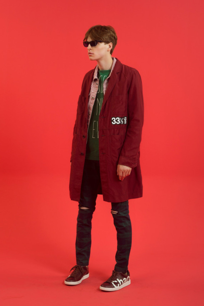 undercover-spring-summer-2015-collection-15