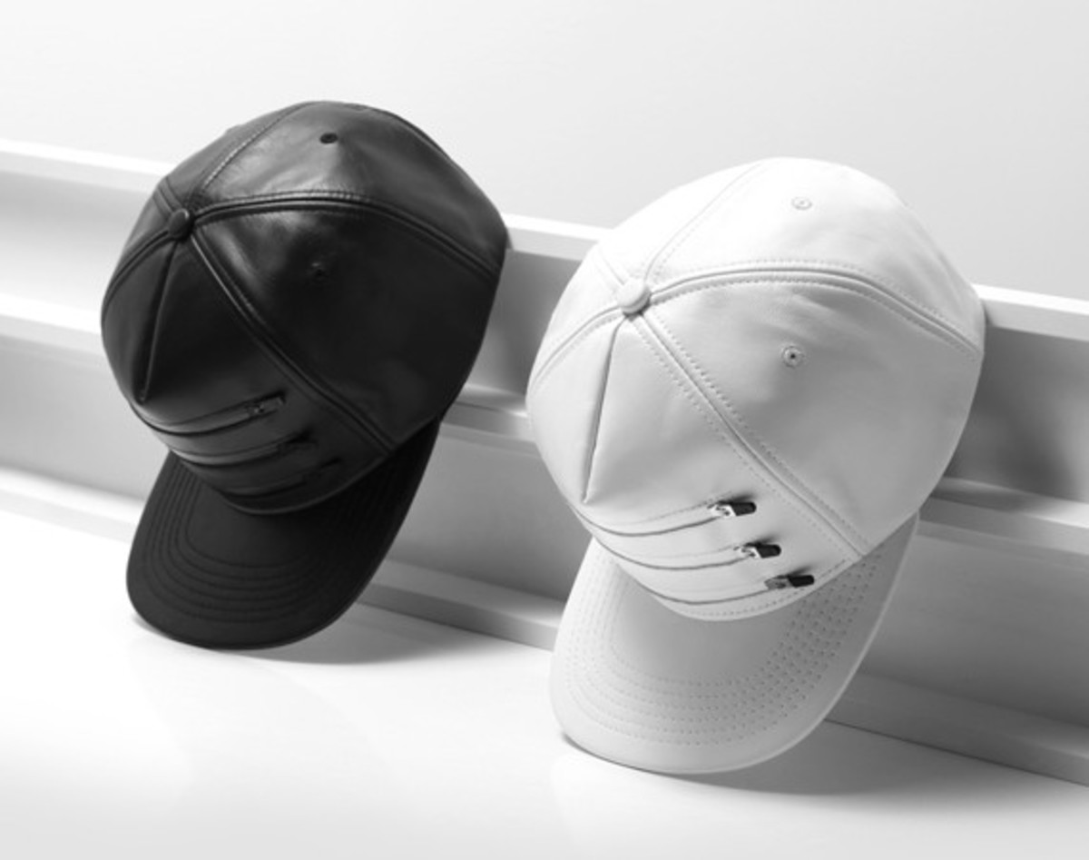 stampd-3-zipper-leather-cap-01