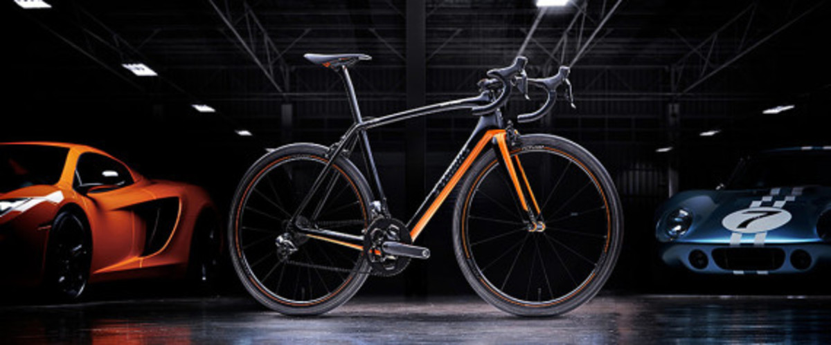 specialized-s-works-mclaren-tarmac-02