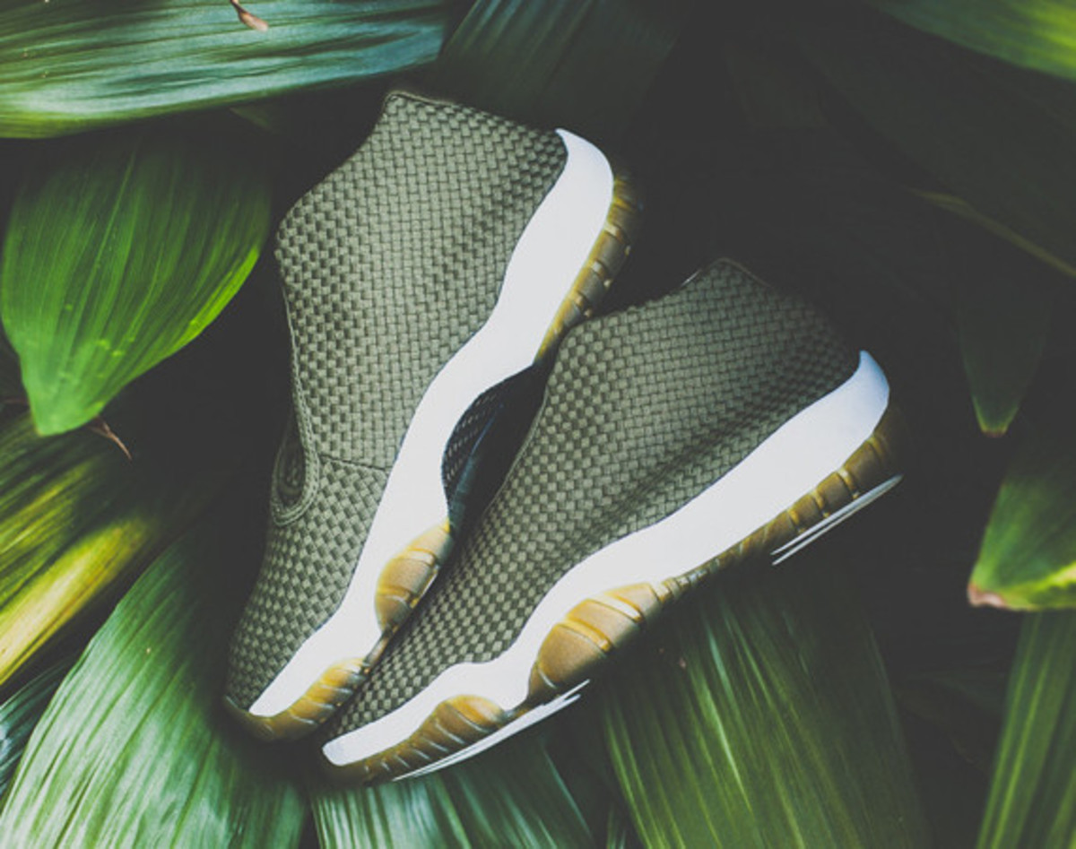 air-jordan-future-iguana-release-reminder-01