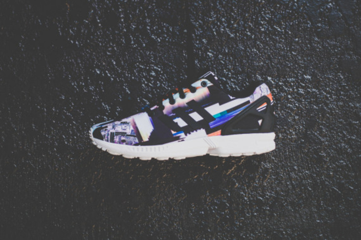 adidas-zx-flux-photo-print-pack-cityscape-02