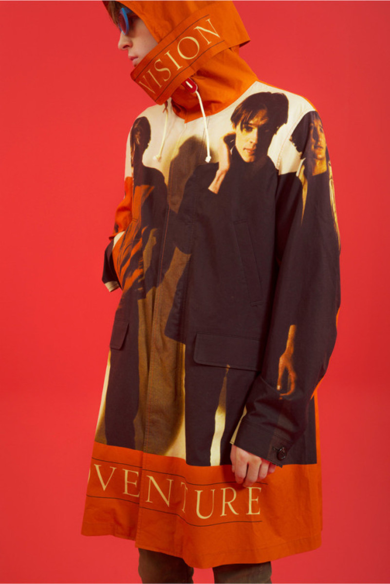 undercover-spring-summer-2015-collection-21