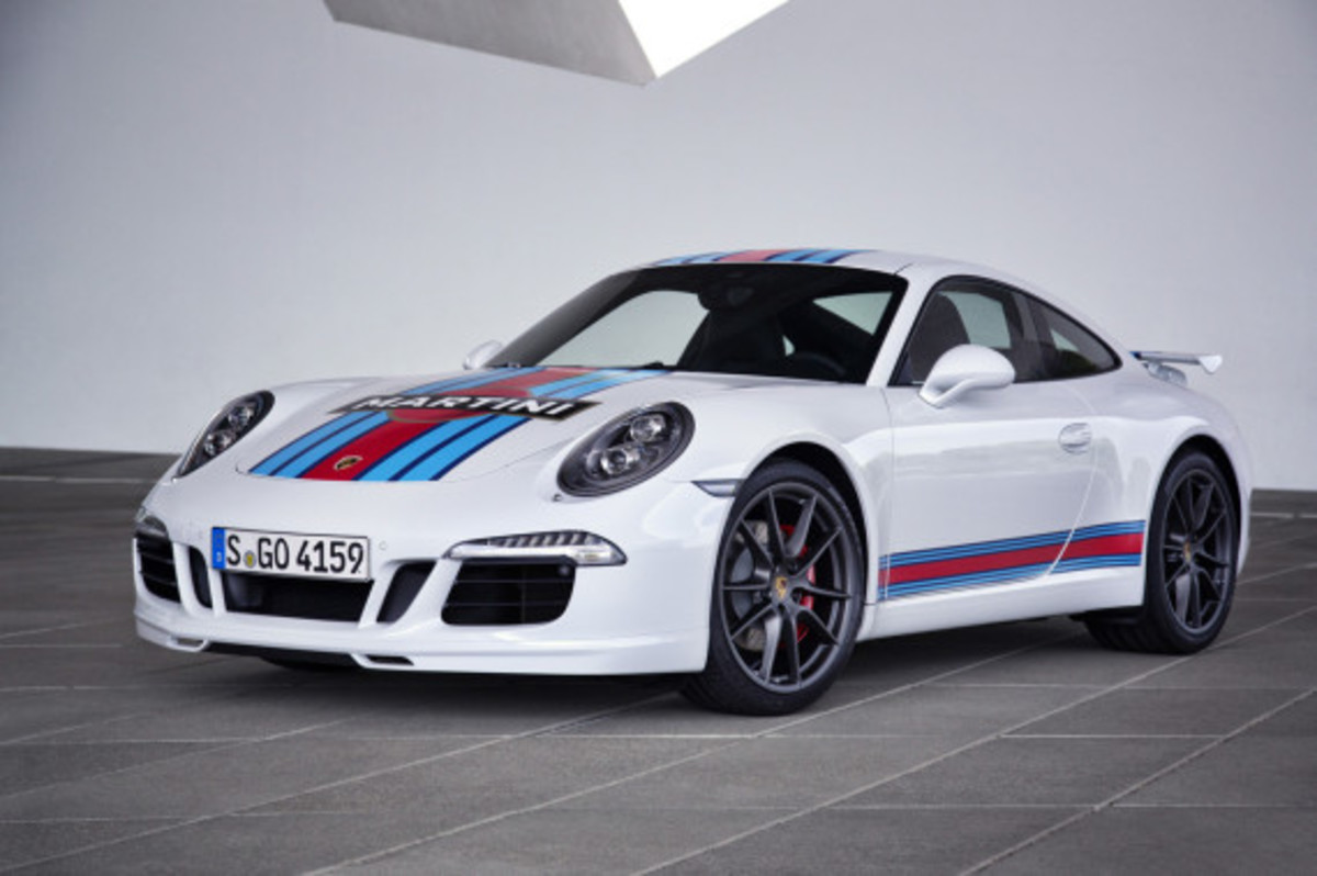 porsche-911-le-mans-martini-racing-edition-03