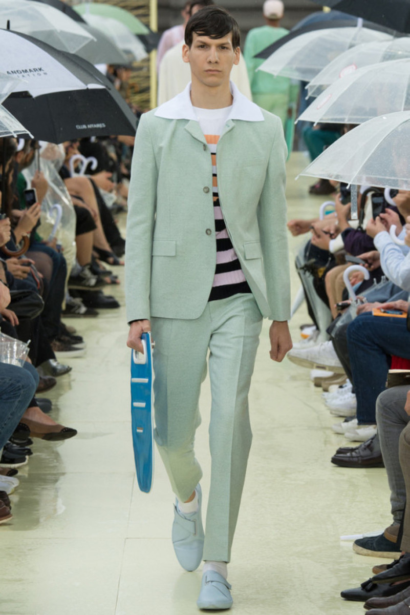 kenzo-spring-summer-2015-collection-07