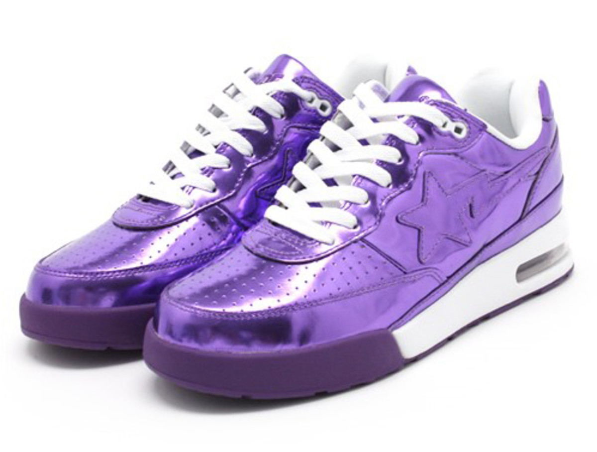 bape-roadsta-foil-chrome-violet-01
