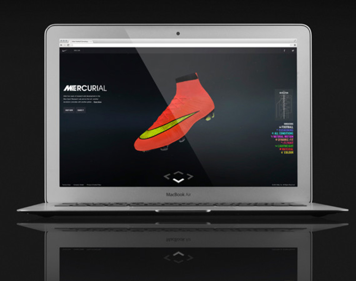 nike-launches-the-genealogy-of-innovation-01