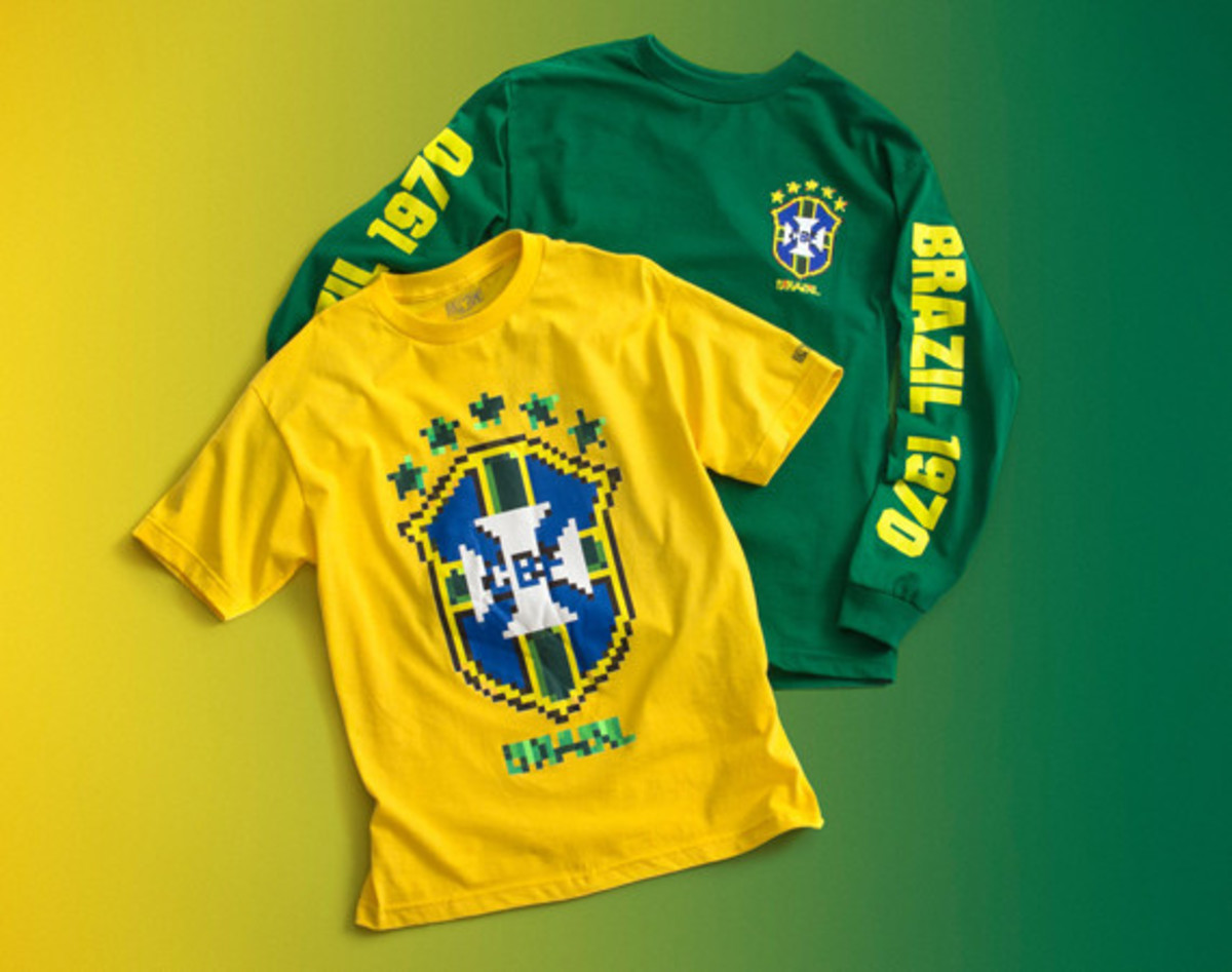 hall-of-fame-world-cup-bitmap-collection-01