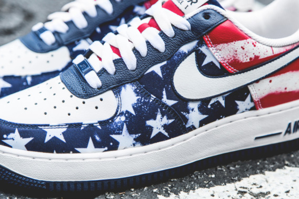 nike-air-force-1-low-independence-day-another-look-03