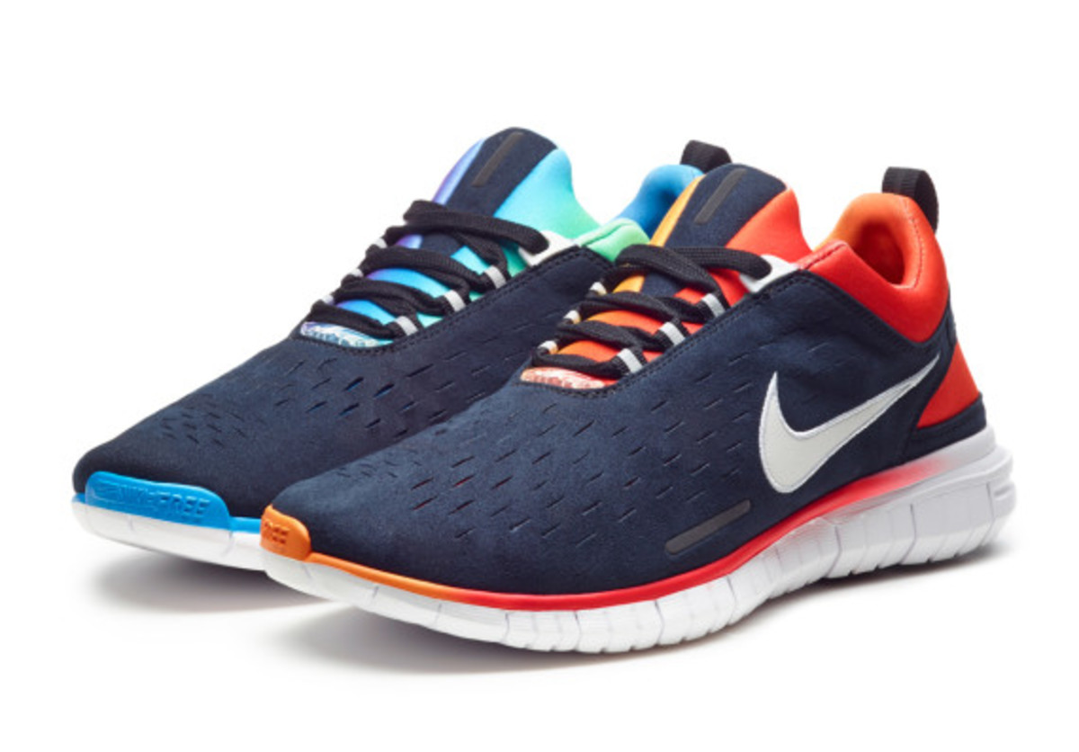 nike-free-og-be-true-collection-03