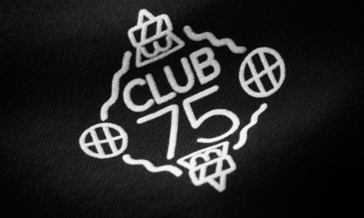 huf-club-75-collaboration-collection-04