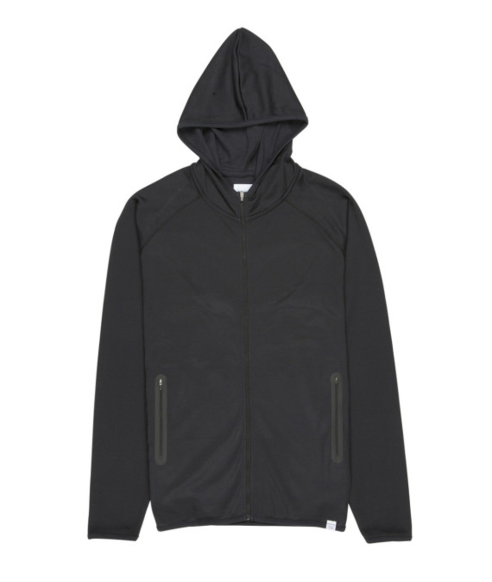 norse-projects-technical-garments-spring-2014-b