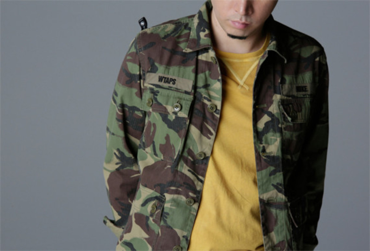 wtaps-spring-summer-2014-collection-06