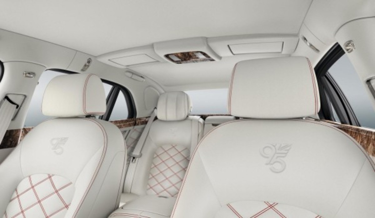 2014-bentley-mulsanne-95-limited-edition-08