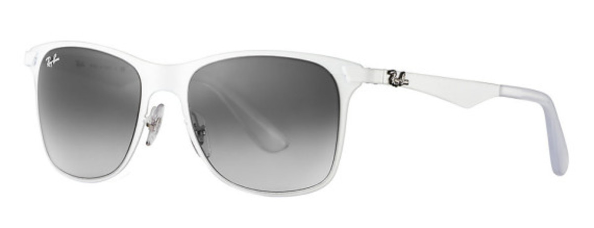 ray-ban-wayfarer-flat-metal-sunglasses-03