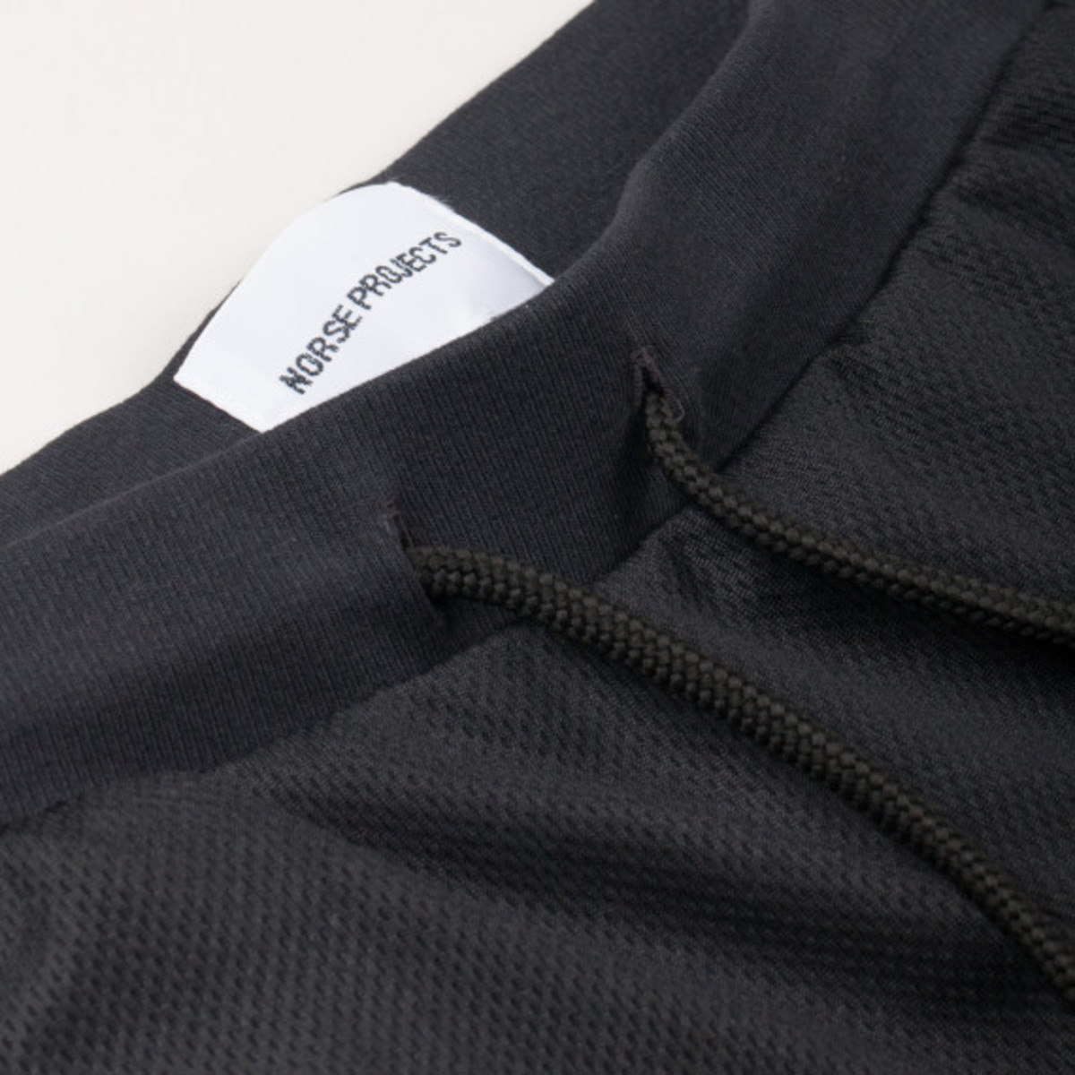 norse-projects-technical-garments-spring-2014-i