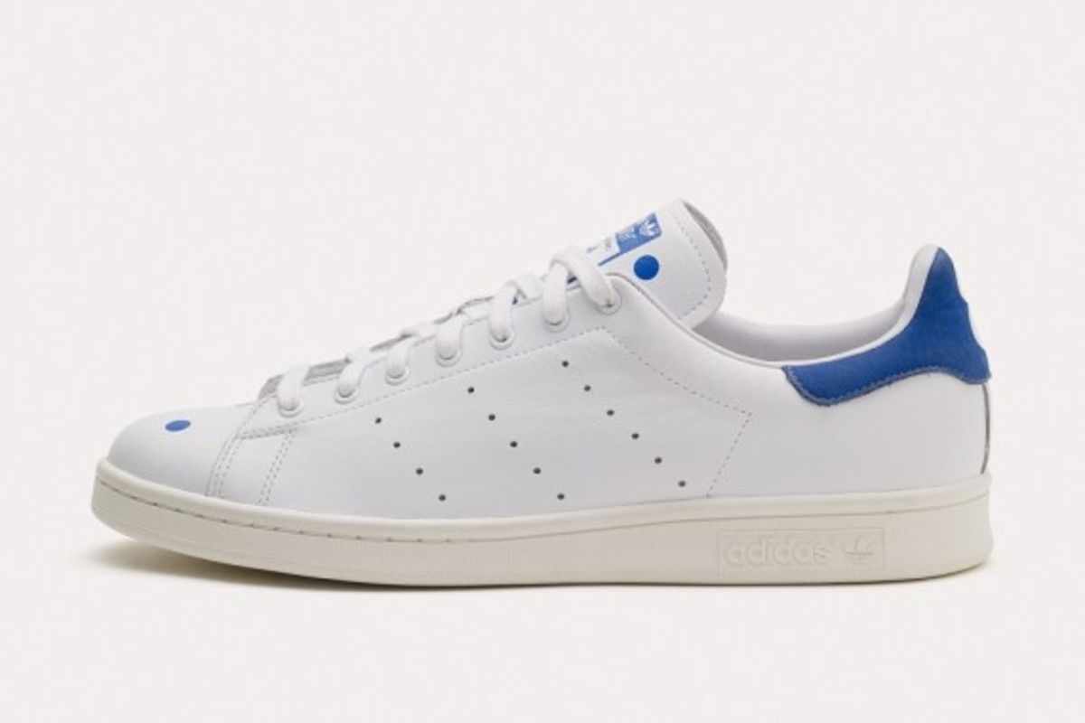 colette-adidas-originals-stan-smith-03