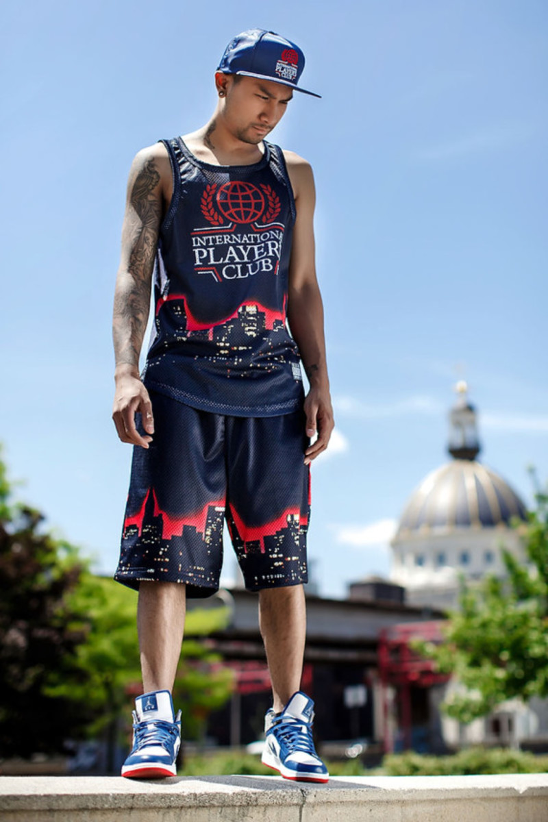 rocksmith-summer-2014-collection-delivery-1-lookbook-08