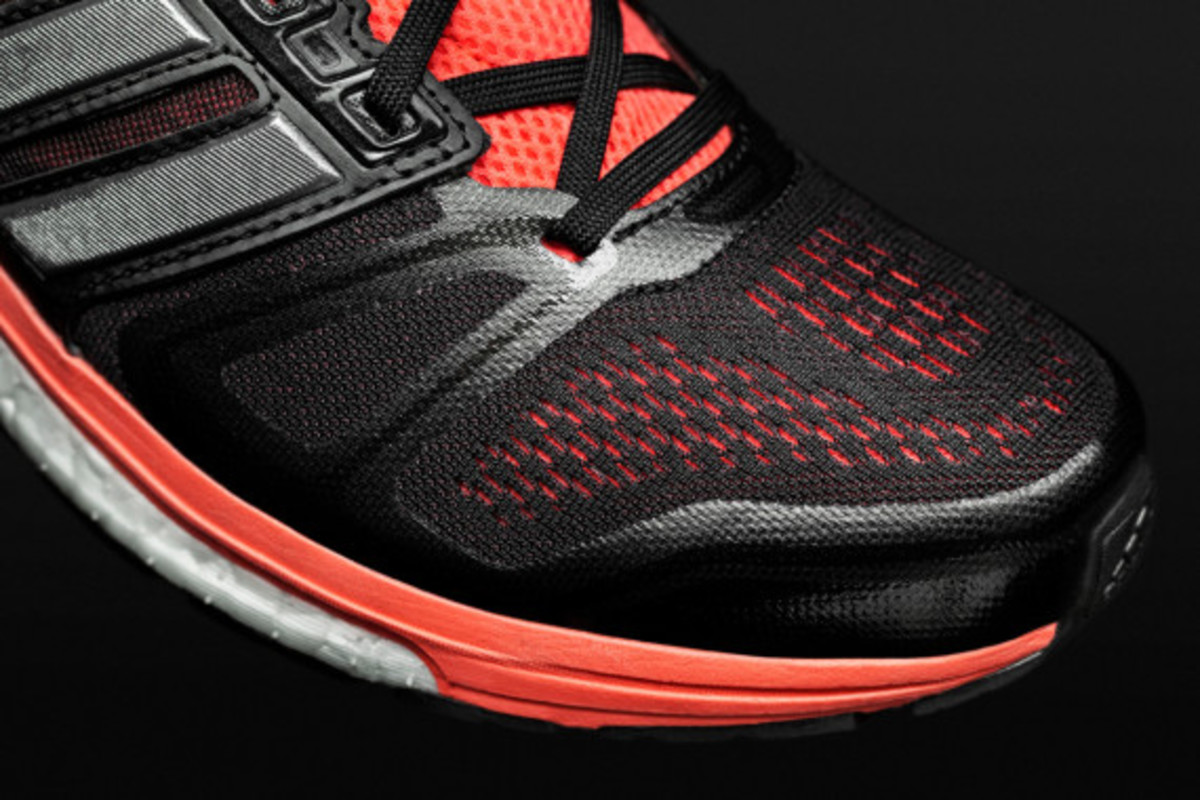 adidas-supernova-sequence-boost-stability-running-sneaker-10