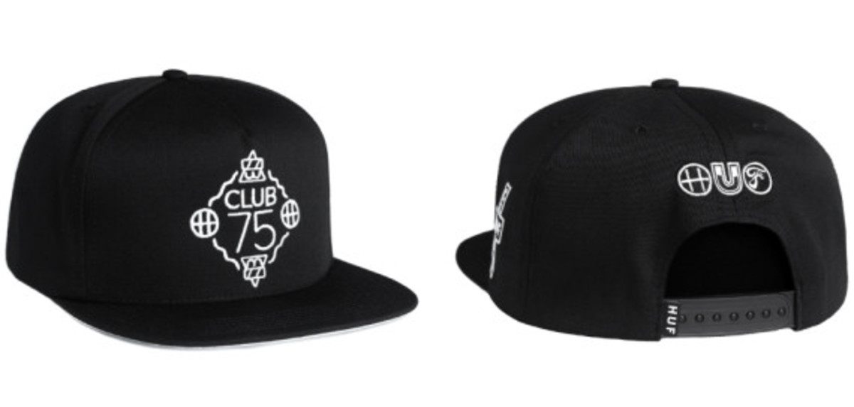 huf-club-75-collaboration-collection-13