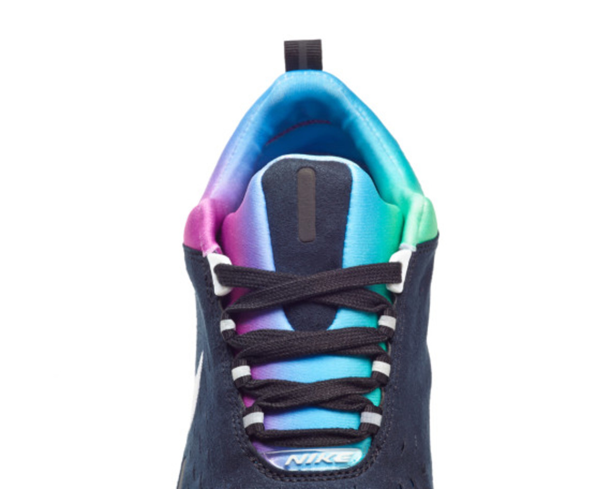 nike-free-og-be-true-collection-05