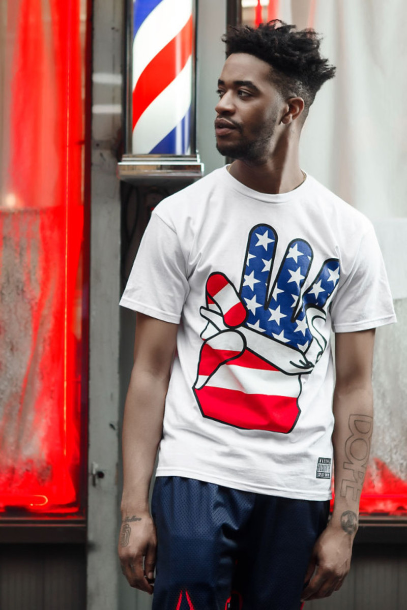 rocksmith-summer-2014-collection-delivery-1-lookbook-09