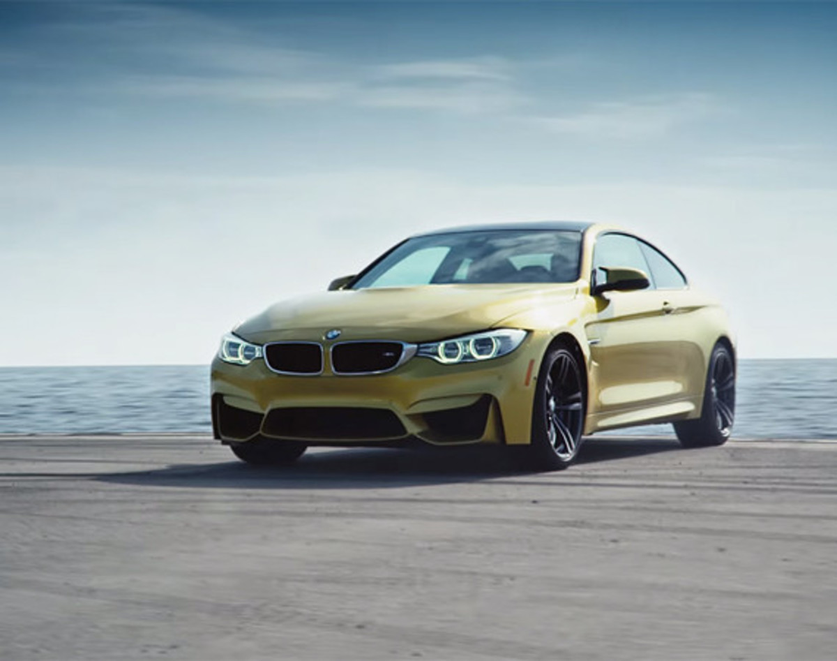 2015-bmw-m4-ultimate-racetrack-video