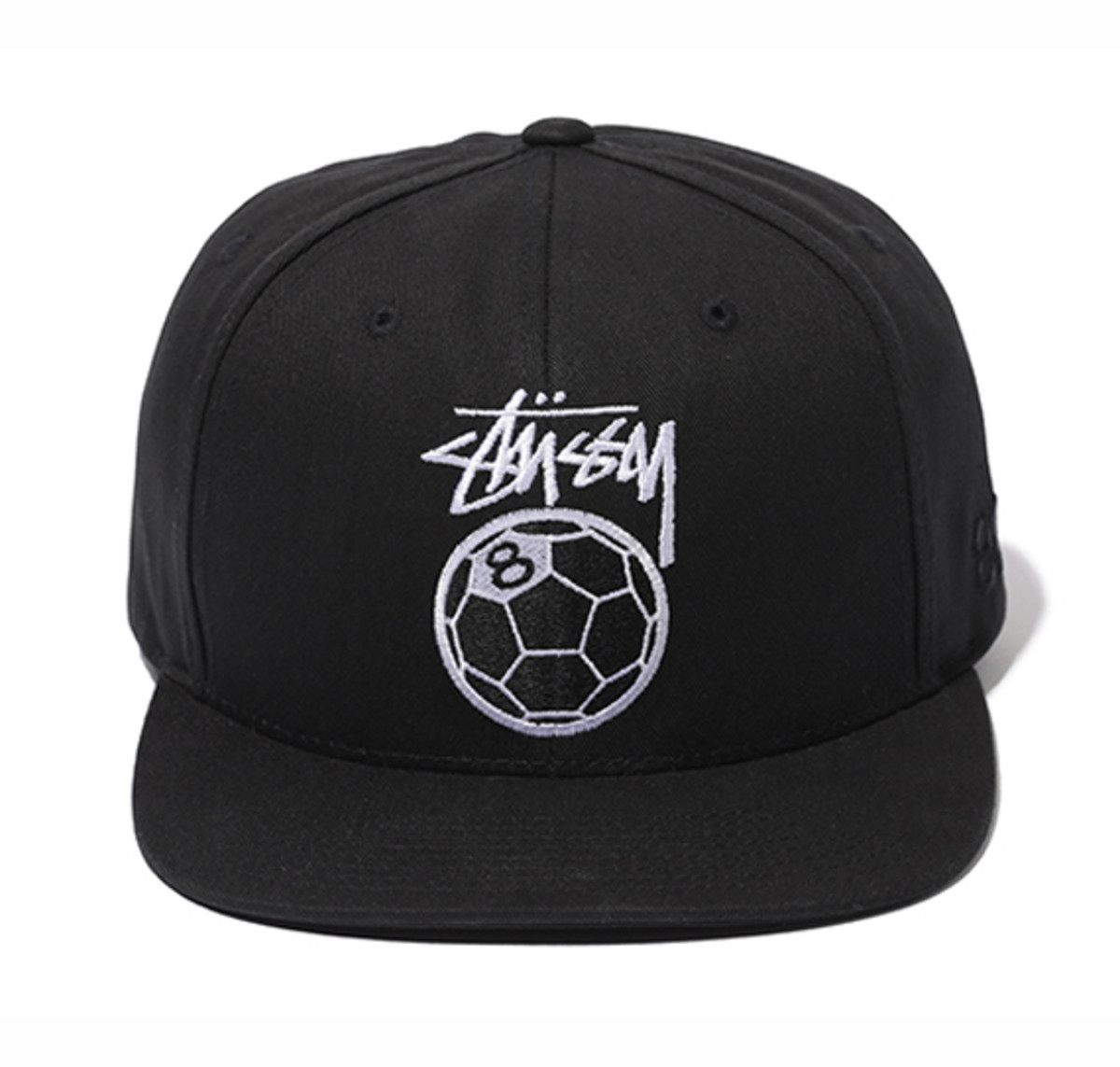stussy-ntrntnl-soccer-collection-08