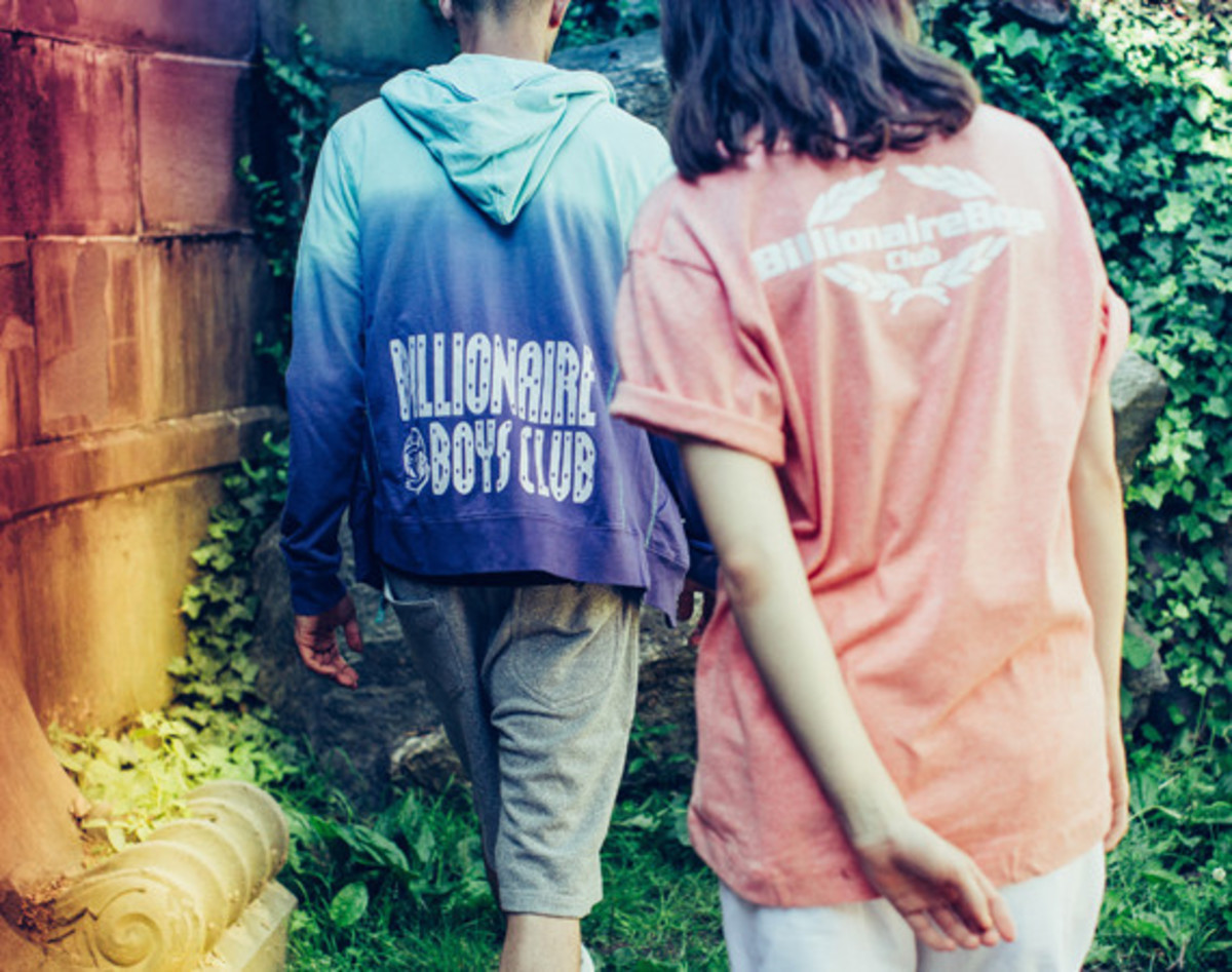 billionaire-boys-club-summer-2014-collection-lookbook-001