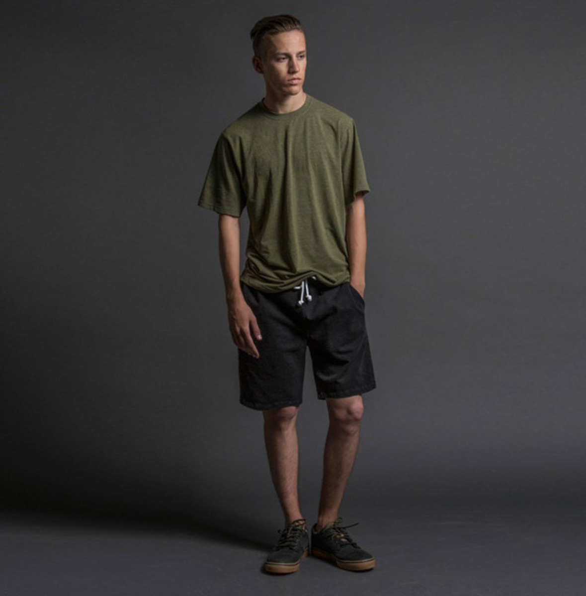 the-hundreds-public-label-summer-2014-collection-lookbook-001